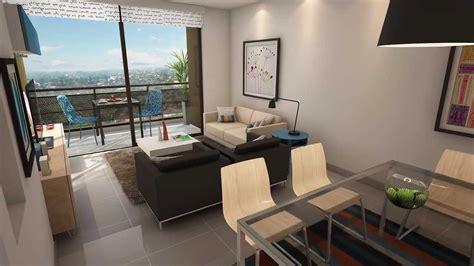 dormitorio de apartamento apartamentos and dormitorios on soltero sin apuro departamento 1 dormitorio torre 3