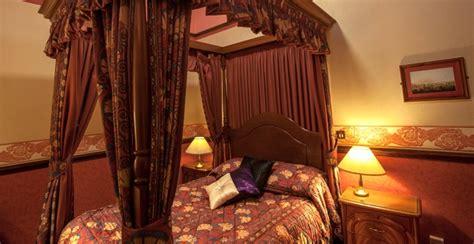 Bedroom Furniture Blackpool Blackpool Accommodation Rooms Britannia Blackpool Hotel