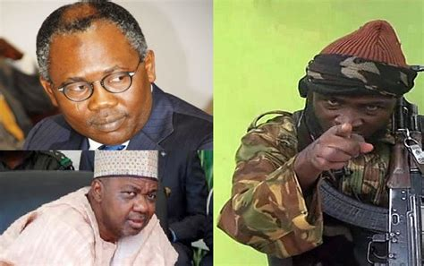 biography of mohammed namadi sambo yeye de smell if life was a thing that money could buy