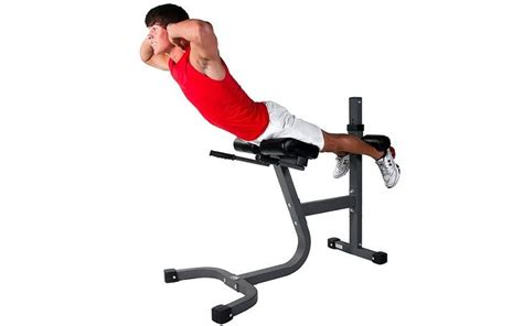 how to use hyperextension bench how to use roman chair abdominal bench benches