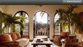 plantation style home decor plantation west indies style plantation style decor british west indies pinterest