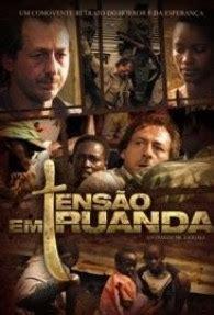 nedlasting filmer the sound of music gratis filme online tens 227 o em ruanda assistir filmes online