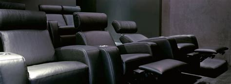 queens movie theater with reclining seats movies recliner seats 28 images sofa style seating amc