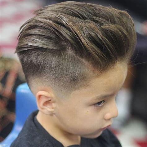 haircuts give me anxiety telogen salon hoboken nj