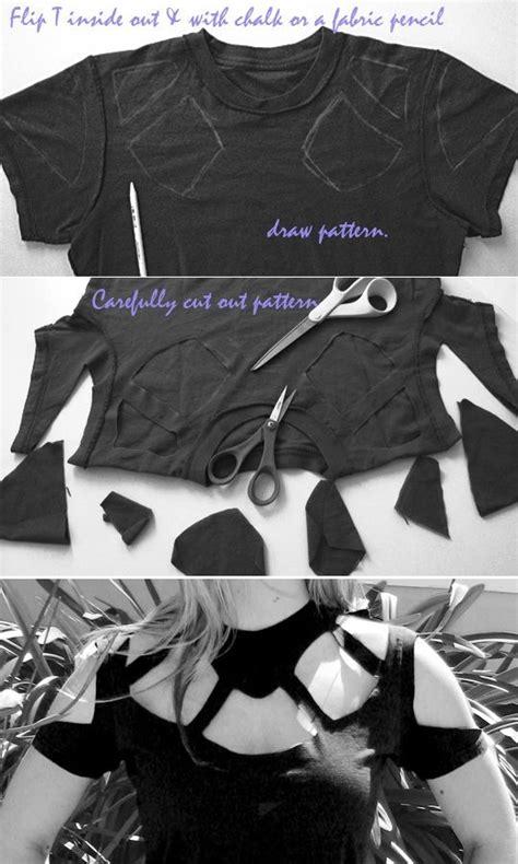 diy t shirt crafts diy t shirt crafts craft ideas easy crafts diy ideas diy