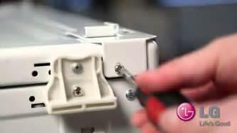 Pedestal For Samsung Washer And Dryer Lg Front Load Washer Amp Dryer Stacking Doovi