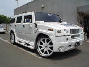 new hummer cars cars new hummer cars