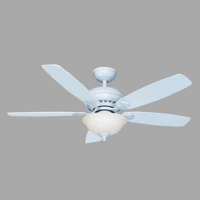 hton bay southwind 52 in brushed nickel ceiling fan 120 best images about homes interior design on