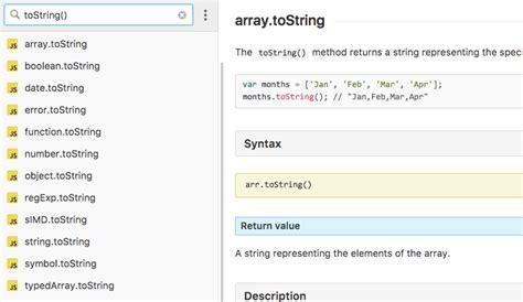 javascript date format undefined javascript中tostring 和valueof 为程序员服务