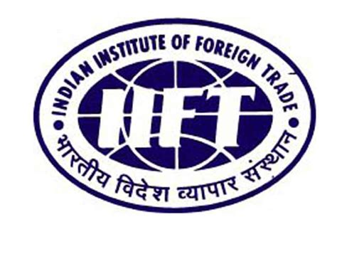 Iift Executive Mba Quora by Iift 2018 Entrance On Dec 3 2017 Apply By Sep 15