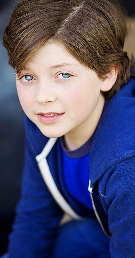 14 year boys actors 2014 eli baker imdb