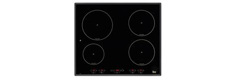 Teka Induction Cooktop teka irs641 induction hob