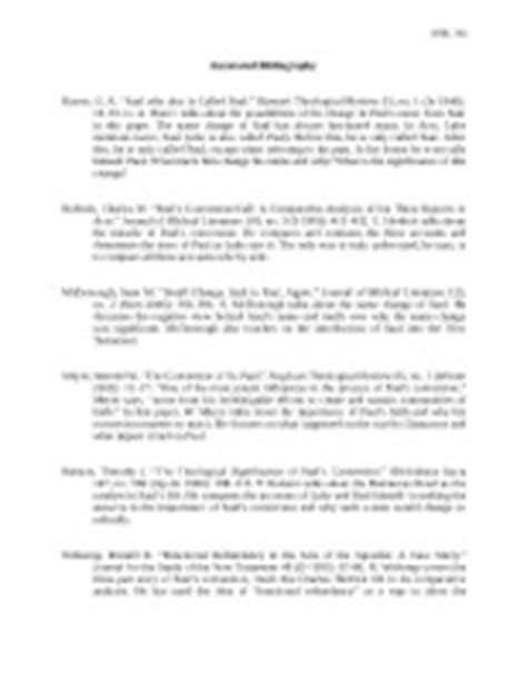 Bibl 364 Outline by Thematic Analysis Part 3 Bibl 364 Thematic Analysis Template Student Deena Shoemaker Copy And