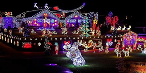 programming christmas lights tv program lights free software antiqueprogs