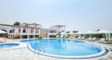 porto naxos hotel porto naxos hotel greece book on tripadvisor hotel