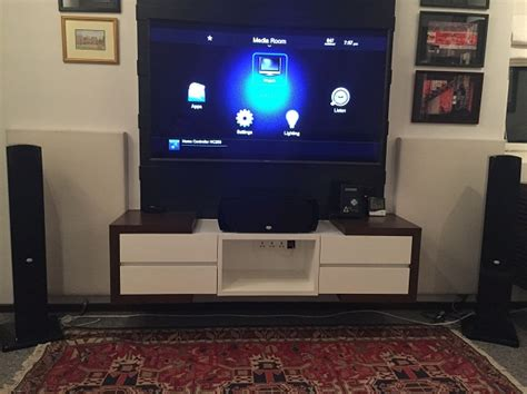 home cinema surround sound multi zone audio home