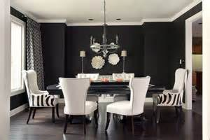 Dining Room Wall Paint Ideas Paint Ideas For Dining Room Accent Chest Bar Stools Wooden