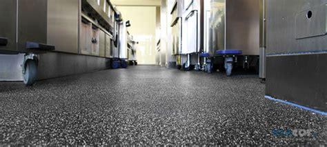 epoxy flooring kitchen epoxy flooring floor coverings asia europe australia