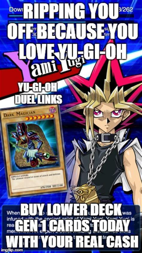 Yu So Meme Generator - konami imgflip