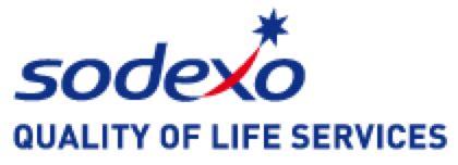 Voucher Sodexo 100000 mod childcare voucher scheme
