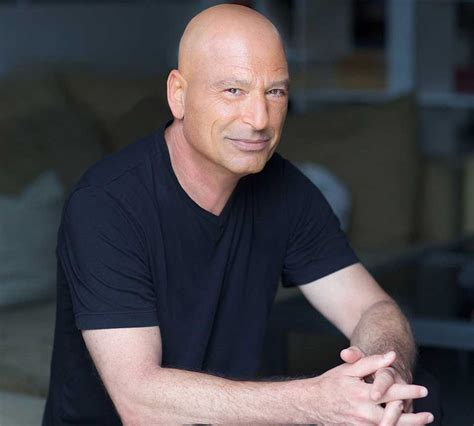 Howie Howie Howie by Howie Mandel Howie Mandel Farr And Larry Gatlin