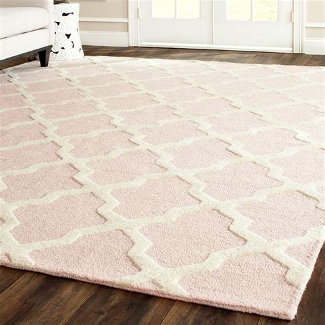 Pink Area Rug For Nursery Baby Room Rugs Uk Nursery Pink Rug Room Rugs And House Remodeling
