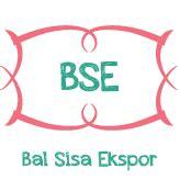 Bal Segel Jaket Tipis Import 100kg bal segel import supplier dan grosir baju import murah