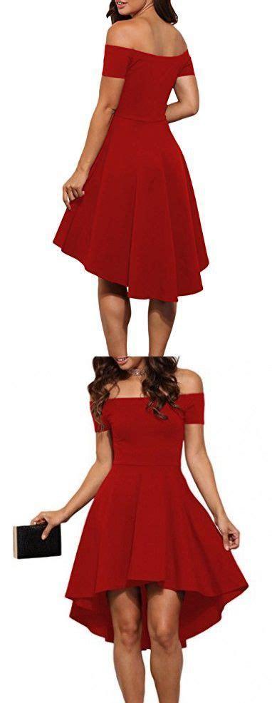semi formal dresses size 18 best 25 formal shorts ideas on pinterest semi formal