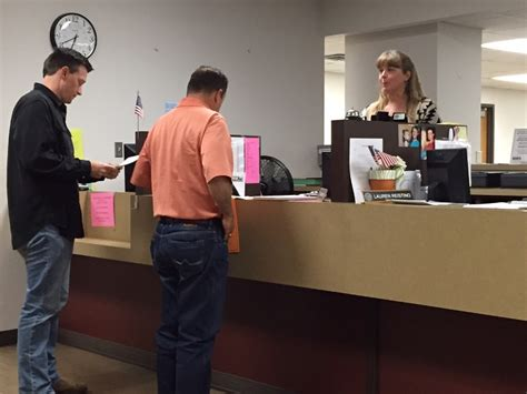 Brazos County Clerk S Office by Tie Vote Broken In Csisd School Board Election Wtaw Wtaw