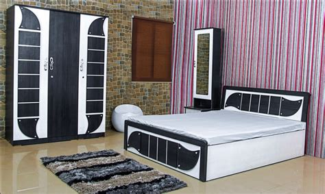 awesome bed sunmica design gallery home furniture sunmica joy studio design gallery photo