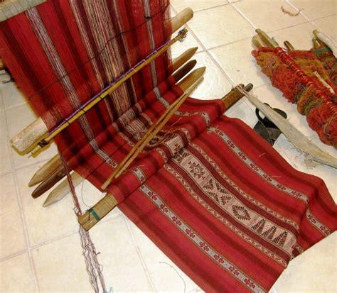 actual search result weaving looms for sale to 180 beste afbeeldingen van backstrapweaving weven loom