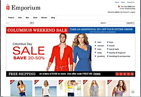 wordpress e commerce themes best shopping cart themes