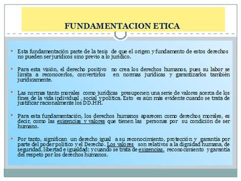 m1 dimensiones derechos humanos qu son los derechos humanos justicia y paz tenerife mensaje para la paz 1988 quot la