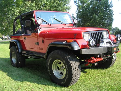 vehicle repair manual 1992 jeep comanche parking system service manual how to learn all about cars 1992 jeep comanche transmission control 1992 jeep