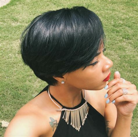 healthy hairstyles for black hair quot healthy hair be like quot xoxojenise black hair information
