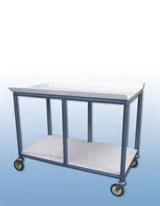 Commercial Laundry Folding Table Laundry Folding Table Laundry Trolleys 187 Professional Commercial Mobility Sales Australia