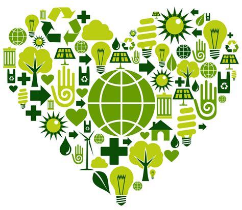 best practices definizione la misura della sostenibilit 224 232 la sfida per l