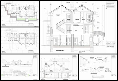 Bungalow Floor Plan architectural renderings archives page 2 of 2 hennessy
