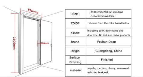 Bathroom Door Size by Lowcost Single Glass Colored Bathroom Pvc Door Buy Door