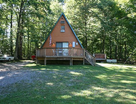 Lake Cabins For Rent In Virginia by West Virginia Cabin Rentals Mountain Escape Chalet