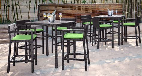 Patio Furniture Plano Tx by Outdoor Furniture D Hierro Iron Doors Plano Tx