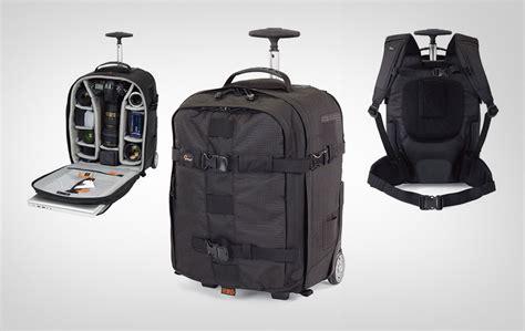 best nikon pro top 10 best lowepro nikon canon dslr backpack