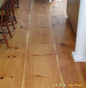 14 best images about pine floors on wide