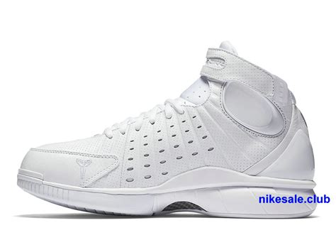 nike huarache 2k4 basketball shoes for sale nike air zoom huarache ftb 2k4 price cheap 180 s shoes
