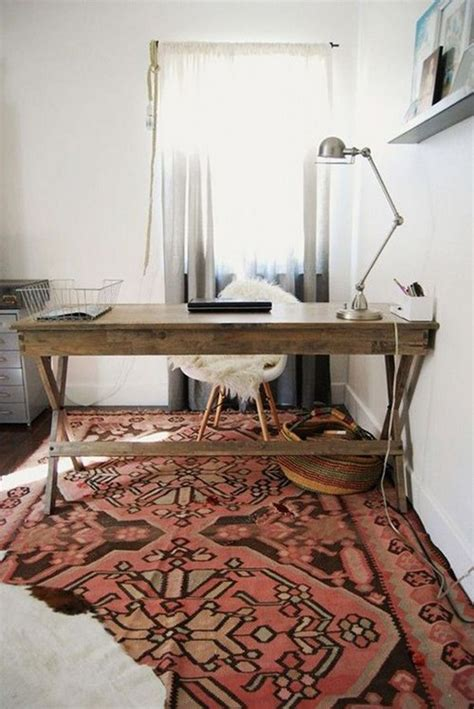 Office Rugs Jazzy Kilim Rugs 21 Photos Messagenote