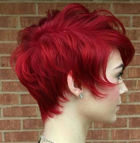 can you stack fine hair 17 best images about short cuts on pinterest