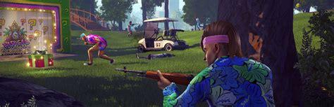 radical heights la prima patch lawbreakers devs announce f2p battle royale shooter