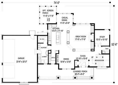 open floor plan design striking design with open floor plan