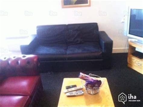 Wohnzimmer Manchester by Apartment Mieten In Manchester Iha 66612