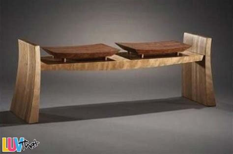 bench seat wood 25 beautiful benches luvthat